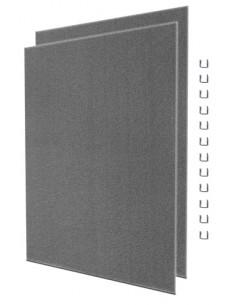apc-suvtopt013-rack-accessory-dust-filter-1.jpg