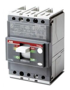 apc-suvtopt113-power-adapter-inverter-silver-1.jpg