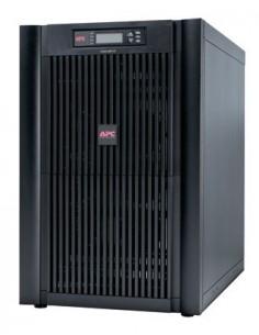 apc-smart-ups-vt-30kva-400v-30000-va-24000-w-1.jpg