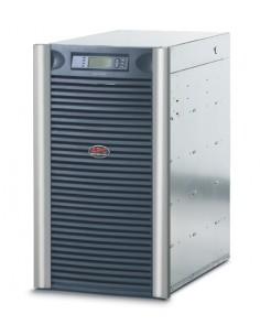 apc-sya12k16rmi-uninterruptible-power-supply-ups-12000-va-8400-w-1.jpg