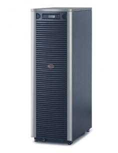 apc-symmetra-lx-16kva-scalable-to-n-1-ext-run-tower-220-230-240v-or-380-400-415v-16000-va-11200-w-1.jpg