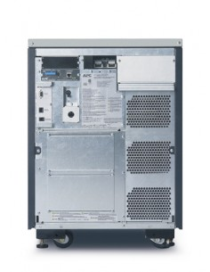 apc-sya8k8i-stromskydd-ups-8000-va-5600-w-1.jpg