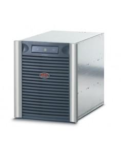 apc-sya8k8rmi-uninterruptible-power-supply-ups-8000-va-5600-w-1.jpg
