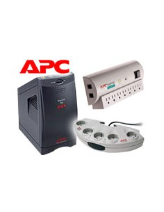 apc-symmetra-rm-8-12kva-battery-module-1.jpg