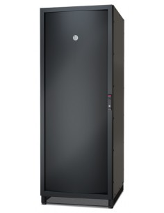 apc-sypbv96k160ha-batterisk-p-rackmonterad-1.jpg