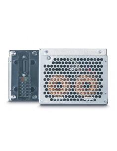 apc-sypm4ki-ups-virtalahde-4000-va-2800-w-1.jpg