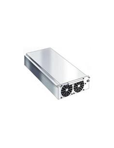 apc-symmetra-4kva-module-4000-va-2800-w-1.jpg