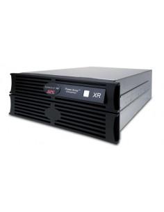apc-syrmxr2b4i-rack-accessory-frame-1.jpg