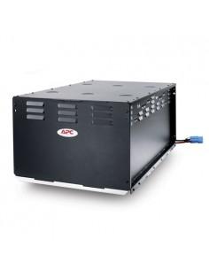 apc-smart-ups-ultra-battery-pack-48v-1.jpg