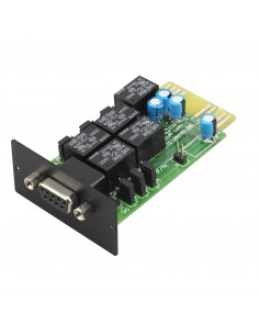 apc-dry-contact-card-adapter-zdalnego-zarzdzania-rs-232-1.jpg