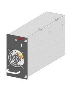 apc-w920-0082-bridge-rectifier-1-pc-s-1.jpg