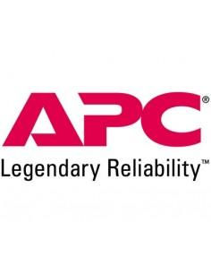 apc-scheduled-assembly-service-5x8-1.jpg
