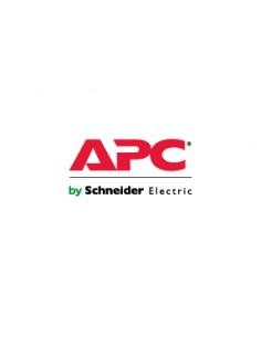 apc-wassem5x8-ax-14-installation-service-1.jpg