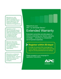 apc-wextwar1yr-se-03-warranty-support-extension-1.jpg