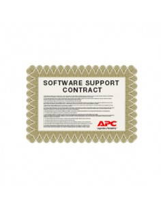 apc-1-year-infrastruxure-central-basic-software-support-contract-1.jpg