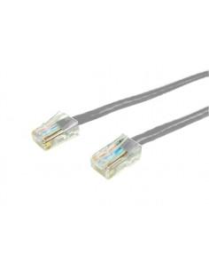 apc-10ft-cat5e-utp-natverkskablar-gr-3-05-m-u-utp-utp-1.jpg