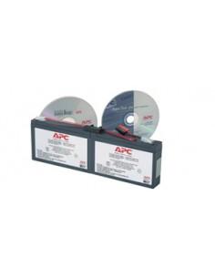 apc-rbc18-ups-batterier-slutna-blybatterier-vrla-1.jpg