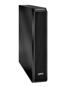 apc-srt48bp-uninterruptible-power-supply-ups-1500-va-1.jpg