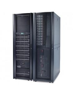 apc-symmetra-px-96kw-scalable-to-160kw-400v-96000-va-w-1.jpg