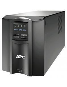 apc-smt1000c-uninterruptible-power-supply-ups-line-interactive-1000-va-700-w-8-ac-outlet-s-1.jpg
