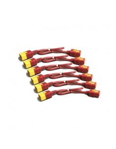 apc-ap8712sx340-stromkablar-rod-6-m-c19-coupler-c20-1.jpg