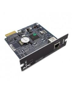 apc-10-100base-t-network-management-card-2-1.jpg