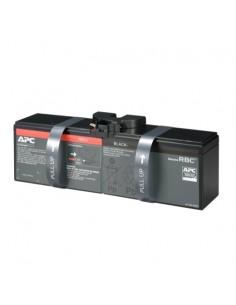 apc-rbc160-tillbehor-till-ups-uninterruptible-power-supplies-1.jpg