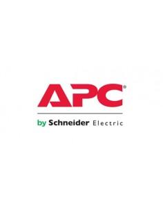 apc-sftwes2005y-digi-programlicenser-uppgraderingar-1-licens-er-1.jpg