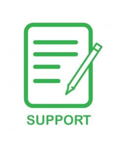 apc-wito3yr100-garanti-n-supportforlangning-1.jpg