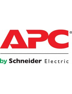 apc-wms1mbasic-warranty-support-extension-1.jpg