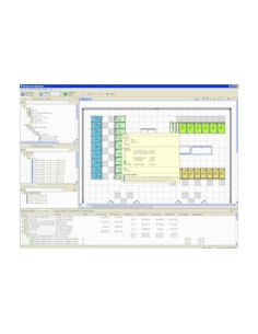 apc-wnsc010105-natverksovervakningsprogram-1.jpg