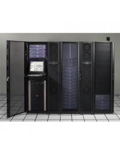 apc-wnsc010205-installationsservice-1.jpg