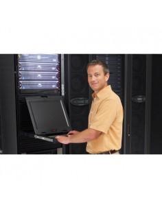 apc-wnsc010209-installationsservice-1.jpg