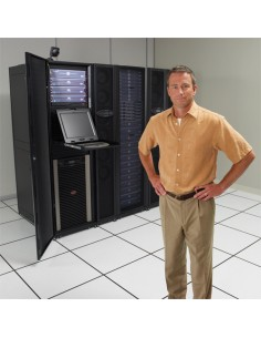apc-wnsc010401-educational-software-1.jpg