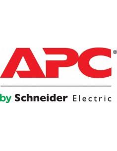 apc-wops1yr100-underh-lls-n-supportavgifter-1-r-1.jpg