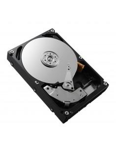 dell-15129497-internal-hard-drive-2-5-300-gb-sas-1.jpg