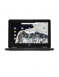 dell-chromebook-3100-lpddr4-sdram-29-5-cm-11-6-1366-x-768-pixels-touchscreen-intel-celeron-n-4-gb-32-emmc-wi-fi-5-1.jpg