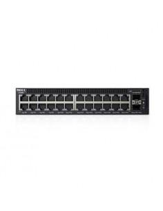 dell-x-series-x1026-hanterad-l2-gigabit-ethernet-10-100-1000-1u-svart-1.jpg
