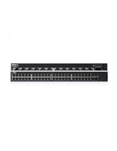 dell-x-series-x1052p-managed-l2-gigabit-ethernet-10-100-1000-power-over-poe-1u-black-1.jpg