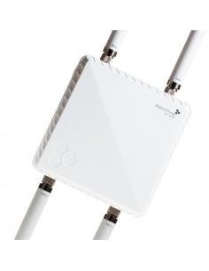 dell-aerohive-ap1130-1000-mbit-s-white-power-over-ethernet-poe-1.jpg