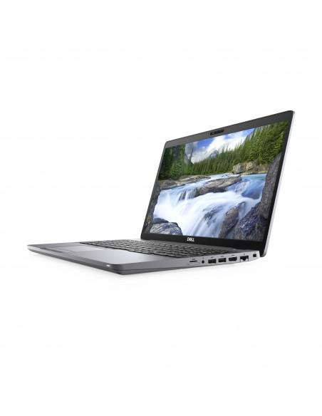 dell-latitude-5510-kannettava-tietokone-39-6-cm-15-6-1920-x-1080-pikselia-10-sukupolven-intel-core-i7-16-gb-ddr4-sdram-5.jpg