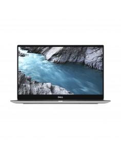 dell-xps-13-9380-barbar-dator-33-8-cm-13-3-1920-x-1080-pixlar-8-e-generationens-intel-core-i7-16-gb-lpddr3-sdram-512-ssd-1.jpg