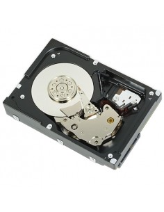 dell-400-aiom-internal-hard-drive-2-5-1800-gb-sas-1.jpg