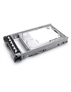 dell-400-ajsb-internal-hard-drive-2-5-600-gb-sas-1.jpg