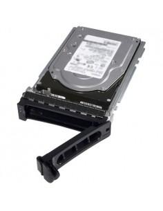 dell-400-ampd-internal-hard-drive-3-5-8000-gb-nl-sas-1.jpg