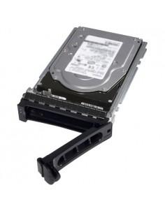 dell-wyse-400-ampg-internal-hard-drive-3-5-8000-gb-nl-sas-1.jpg