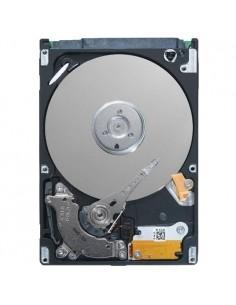 dell-400-ampm-internal-hard-drive-3-5-8000-gb-nl-sas-1.jpg