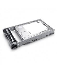 dell-400-apgl-internal-hard-drive-2-5-900-gb-sas-1.jpg