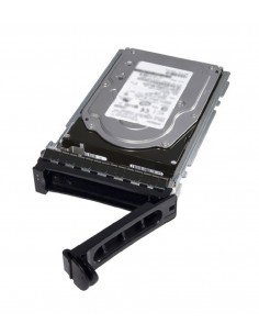 dell-400-atjg-internal-hard-drive-2-5-1000-gb-serial-ata-iii-1.jpg