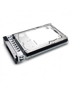 dell-400-atjr-internal-hard-drive-2-5-1800-gb-sas-1.jpg